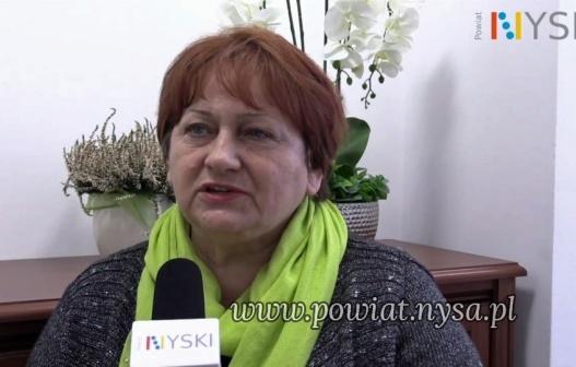 INysa będzie gościć utalentowaną młodzież z Ukrainy