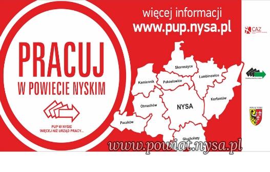 IPUP ogłasza nabór wniosków o organizację robót publicznych