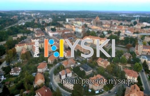 IRaport o stanie powiatu i informacja o sytuacji finansowej