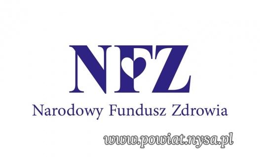 IDzień Otwarty Opolskiego Oddziału NFZ - 17 X