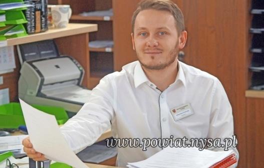 INabór wniosków na współorganizację imprez w 2020r. w powiecie