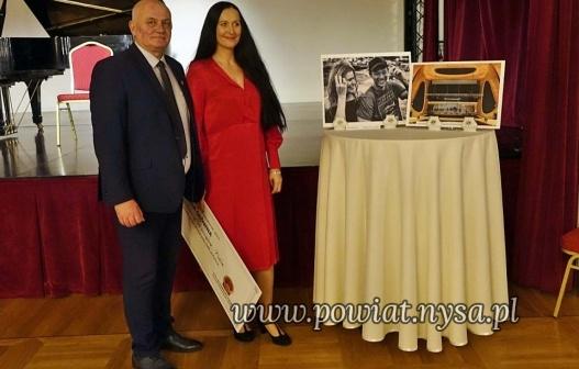 IPrzenikanie – 70 lat stosunków polsko-chińskich