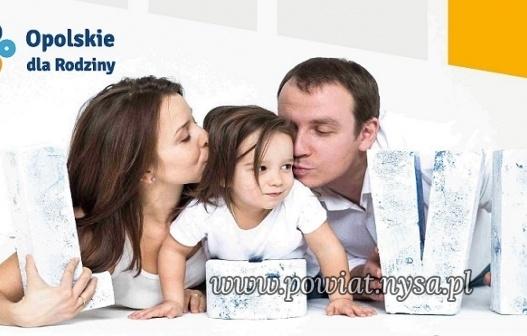 IPoszukujemy kandydatów do prowadzenia rodzinnego domu dziecka