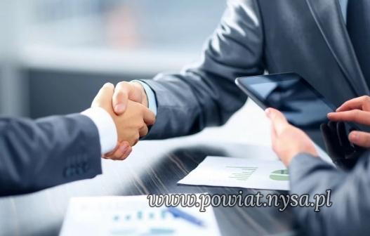 INabór wniosków na pożyczki dla mikroprzedsiębiorców