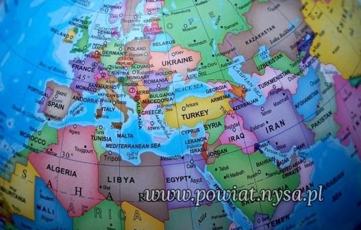 IEpidemia koronawirusa – rozwiązania dla cudzoziemców