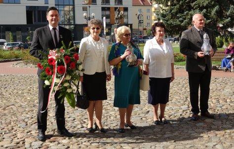 Obchody 81. rocznicy agresji sowieckiej na Polsk i Dnia Sybiraka