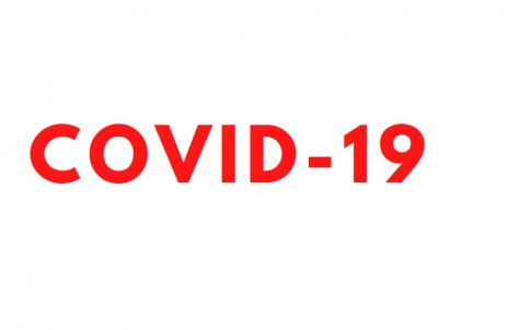 COVID-19  - Starostwo Powiatowe w Nysie