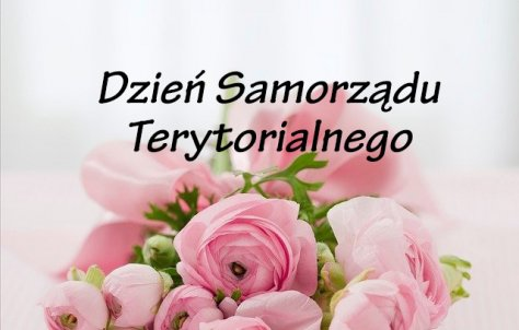 27 Maja - DzieD Samorzdu Terytorialnego