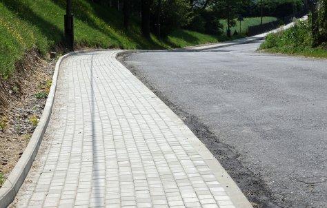 DBugo wyczekiwane inwestycje w gminie Paczków