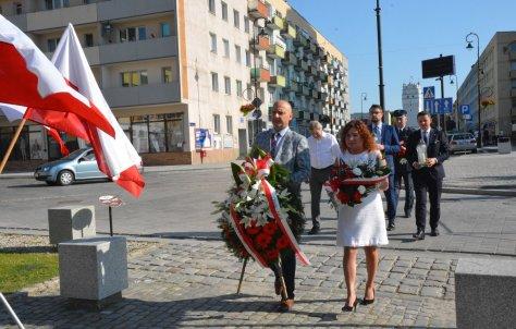 Zwito Wojska Polskiego