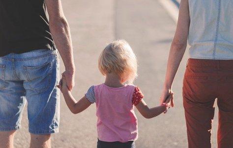 Zapoznaj si z ide rodzicielstwa zastpczego